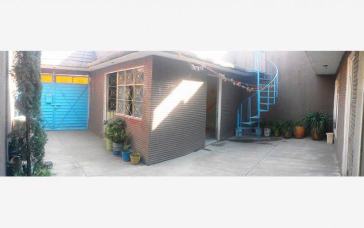 Foto de casa en venta en poniente 10 364, ampliación la perla reforma, nezahualcóyotl, estado de méxico, 988181 no 02