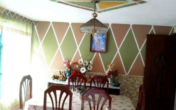 Foto de casa en venta en poniente 10 364, ampliación la perla reforma, nezahualcóyotl, estado de méxico, 988181 no 04