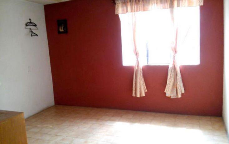 Foto de casa en venta en poniente 10 364, ampliación la perla reforma, nezahualcóyotl, estado de méxico, 988181 no 05