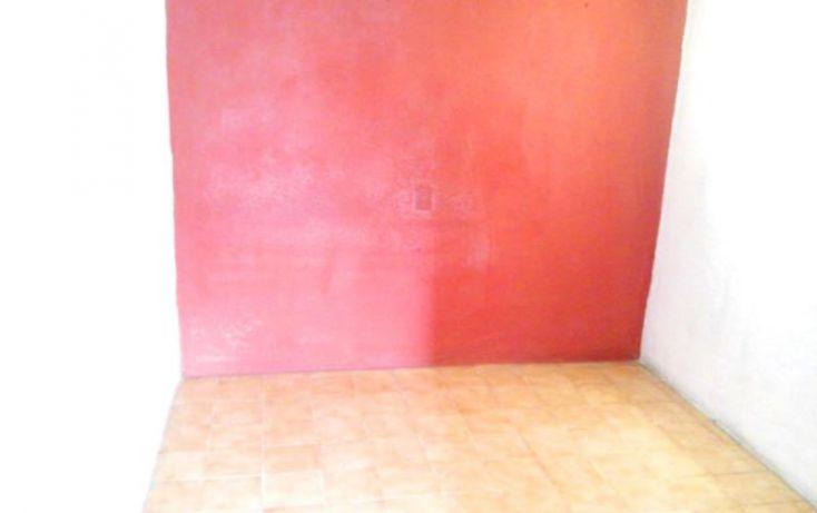 Foto de casa en venta en poniente 10 364, ampliación la perla reforma, nezahualcóyotl, estado de méxico, 988181 no 06