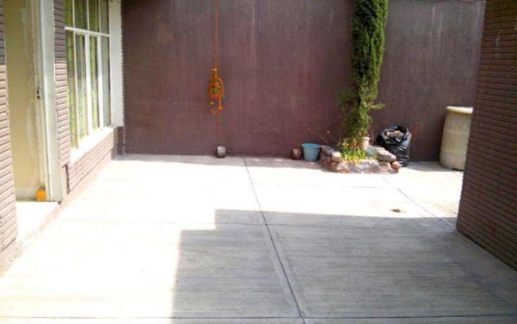 Foto de casa en venta en poniente 10 364, ampliación la perla reforma, nezahualcóyotl, estado de méxico, 988181 no 07