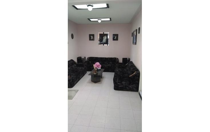 Foto de casa en venta en poniente 12 manzana 66 lote 6 , san miguel xico i sección, valle de chalco solidaridad, méxico, 1712704 No. 09