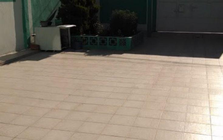 Foto de casa en venta en poniente 12 manzana 66 lote 6, san miguel xico iii sección, valle de chalco solidaridad, estado de méxico, 1712704 no 01