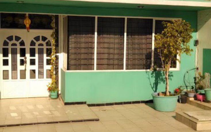 Foto de casa en venta en poniente 12 manzana 66 lote 6, san miguel xico iii sección, valle de chalco solidaridad, estado de méxico, 1712704 no 02