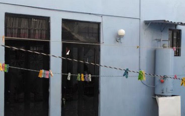 Foto de casa en venta en poniente 12 manzana 66 lote 6, san miguel xico iii sección, valle de chalco solidaridad, estado de méxico, 1712704 no 04