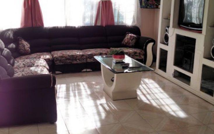 Foto de casa en venta en poniente 12 manzana 66 lote 6, san miguel xico iii sección, valle de chalco solidaridad, estado de méxico, 1712704 no 16