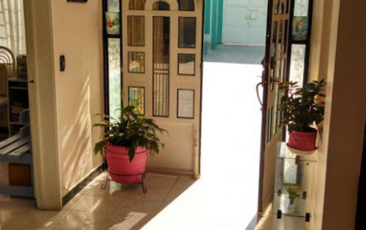 Foto de casa en venta en poniente 12 manzana 66 lote 6, san miguel xico iii sección, valle de chalco solidaridad, estado de méxico, 1712704 no 17