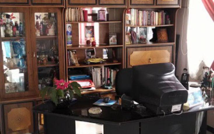 Foto de casa en venta en poniente 12 manzana 66 lote 6, san miguel xico iii sección, valle de chalco solidaridad, estado de méxico, 1712704 no 19