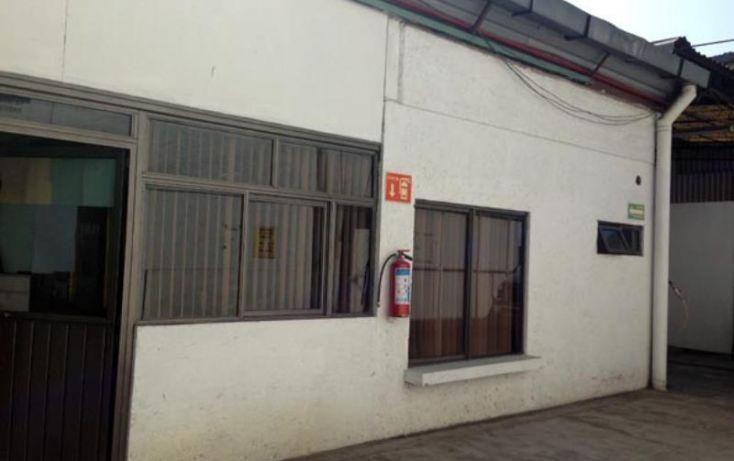 Foto de bodega en venta en poniente 128 estupenda bodega en venta, industrial vallejo, azcapotzalco, df, 1688342 no 02