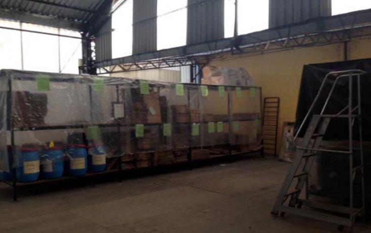 Foto de bodega en venta en poniente 128 estupenda bodega en venta, industrial vallejo, azcapotzalco, df, 1688342 no 06