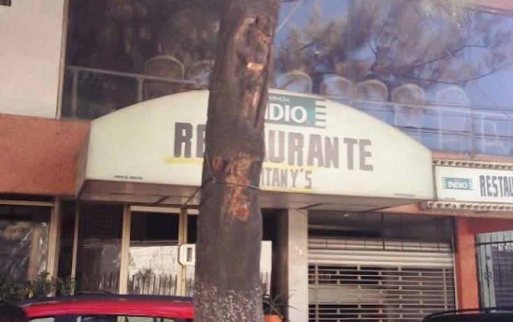 Foto de edificio en venta en poniente 128, nueva vallejo, gustavo a madero, df, 1743645 no 01