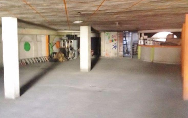 Foto de edificio en venta en poniente 128, nueva vallejo, gustavo a madero, df, 1743645 no 04