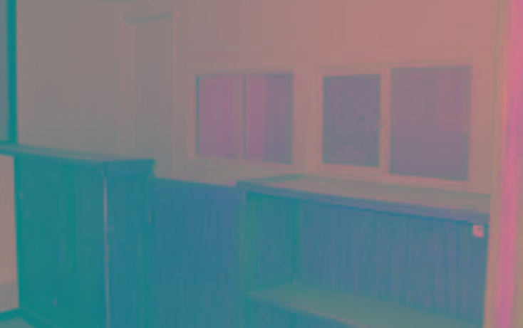 Foto de oficina en renta en poniente 140 699, industrial vallejo, azcapotzalco, distrito federal, 0 No. 06
