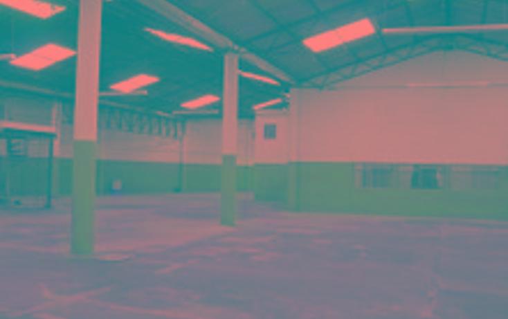 Foto de oficina en renta en poniente 140 699, industrial vallejo, azcapotzalco, distrito federal, 0 No. 07