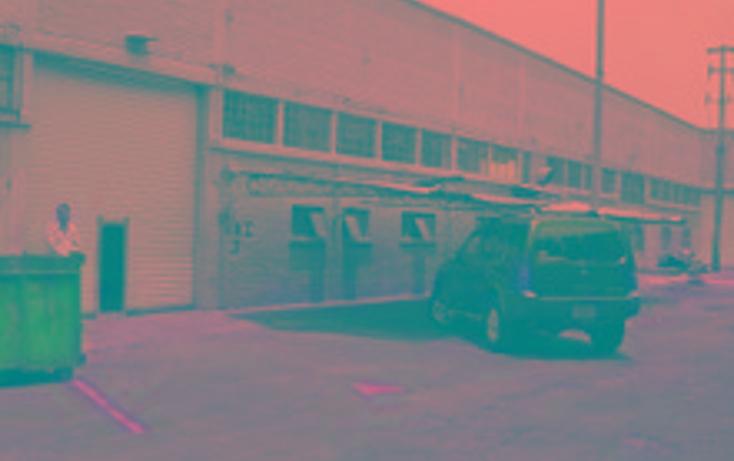 Foto de oficina en renta en poniente 140 699, industrial vallejo, azcapotzalco, distrito federal, 0 No. 11