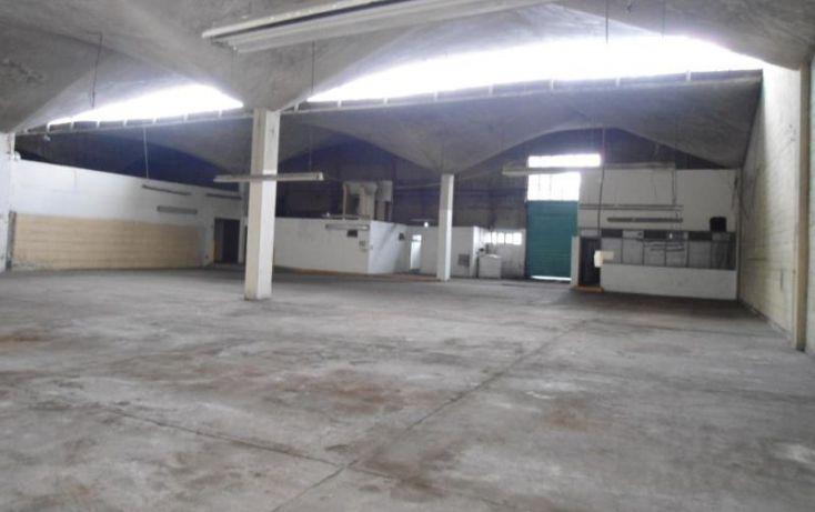 Foto de bodega en renta en poniente 140, las salinas, azcapotzalco, df, 1449985 no 01