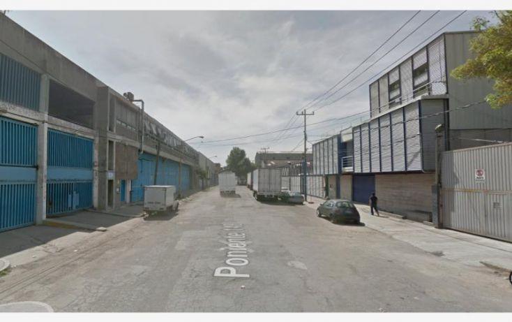 Foto de bodega en venta en poniente 148, industrial vallejo, azcapotzalco, df, 1988044 no 01