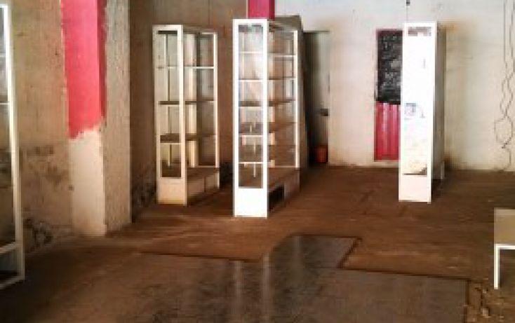 Foto de local en venta en poniente 15 manzana 64 lote 18, san miguel xico i sección, valle de chalco solidaridad, estado de méxico, 1712676 no 05