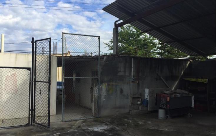 Foto de terreno comercial en venta en poniente 2, cumbres, reynosa, tamaulipas, 674785 no 02