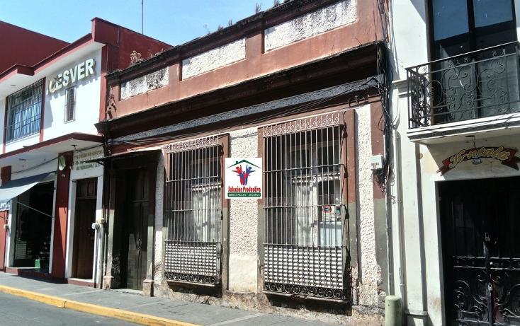 Foto de casa en venta en poniente 5 , orizaba centro, orizaba, veracruz de ignacio de la llave, 3415197 No. 03