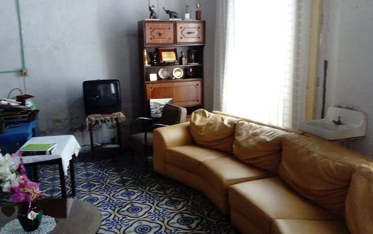 Foto de casa en venta en poniente 5 , orizaba centro, orizaba, veracruz de ignacio de la llave, 3415197 No. 04