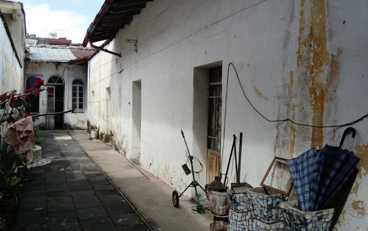 Foto de casa en venta en poniente 5 , orizaba centro, orizaba, veracruz de ignacio de la llave, 3415197 No. 05