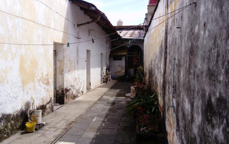 Foto de casa en venta en poniente 5 , orizaba centro, orizaba, veracruz de ignacio de la llave, 3415197 No. 06