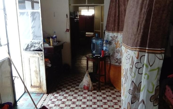 Foto de casa en venta en poniente 5 , orizaba centro, orizaba, veracruz de ignacio de la llave, 3415197 No. 08