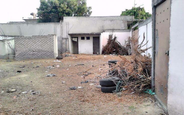 Foto de terreno habitacional en venta en poniente 7 mz 122 lt 23, san miguel xico ii sección, valle de chalco solidaridad, estado de méxico, 1719864 no 03