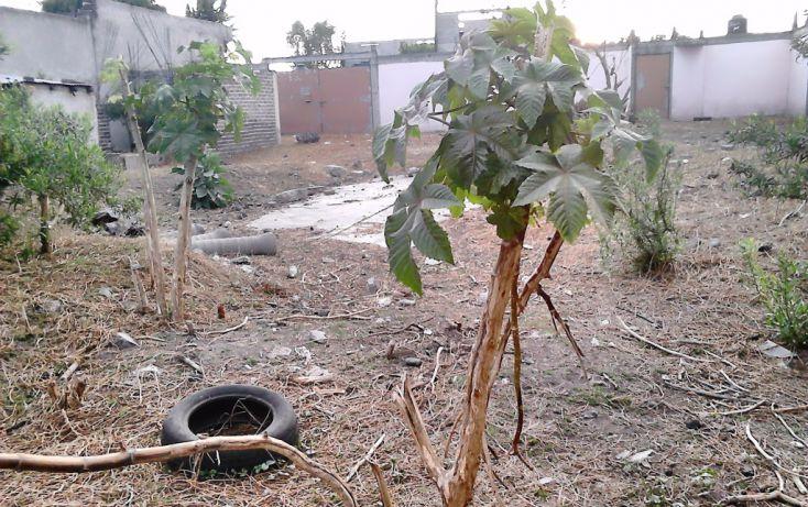 Foto de terreno habitacional en venta en poniente 7 mz 122 lt 23, san miguel xico ii sección, valle de chalco solidaridad, estado de méxico, 1719864 no 08
