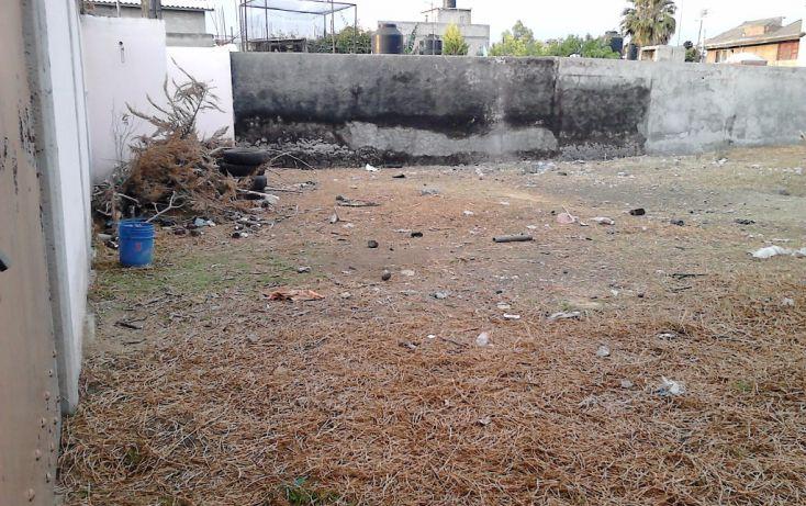 Foto de terreno habitacional en venta en poniente 7 mz 122 lt 23, san miguel xico ii sección, valle de chalco solidaridad, estado de méxico, 1719864 no 11