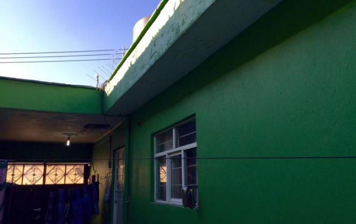 Foto de terreno comercial en venta en poniente, acueducto, álvaro obregón, df, 1613240 no 06