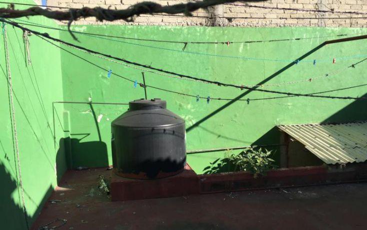 Foto de terreno comercial en venta en poniente, acueducto, álvaro obregón, df, 1613240 no 07