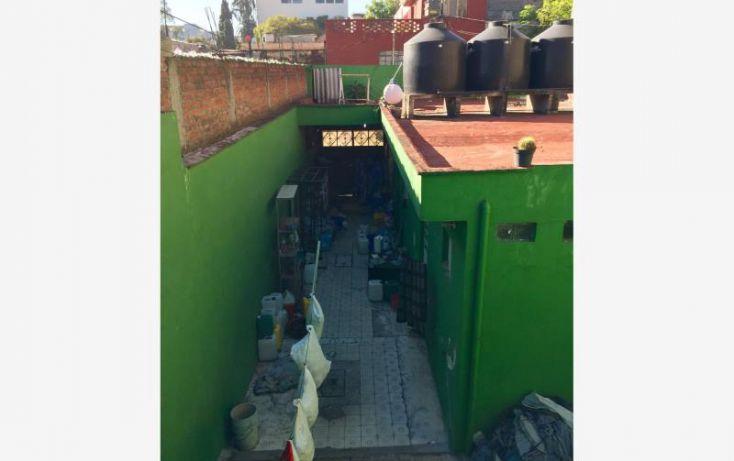 Foto de terreno comercial en venta en poniente, acueducto, álvaro obregón, df, 1613240 no 12
