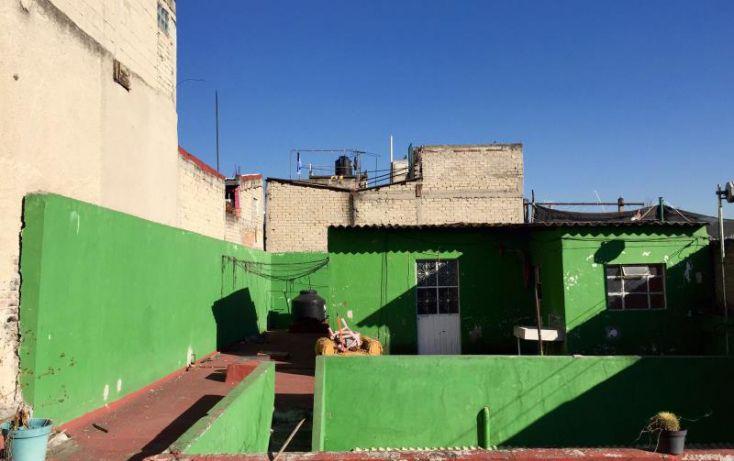 Foto de terreno comercial en venta en poniente, acueducto, álvaro obregón, df, 1613240 no 14