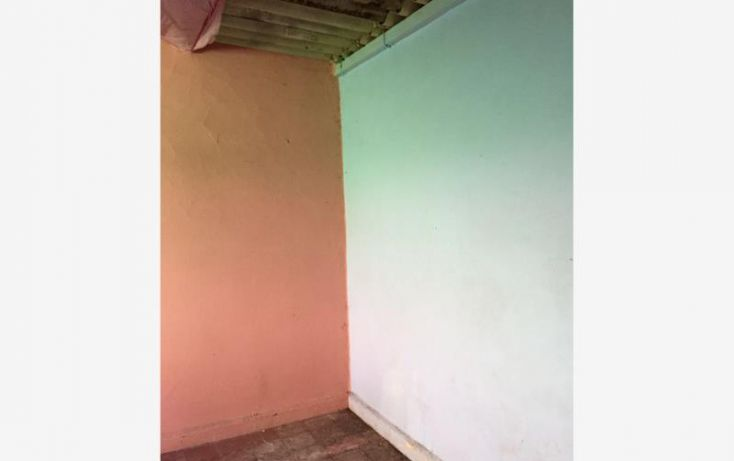 Foto de terreno comercial en venta en poniente, acueducto, álvaro obregón, df, 1613240 no 17