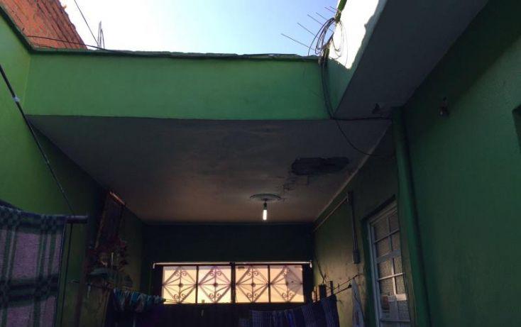 Foto de terreno comercial en venta en poniente, acueducto, álvaro obregón, df, 1613240 no 19