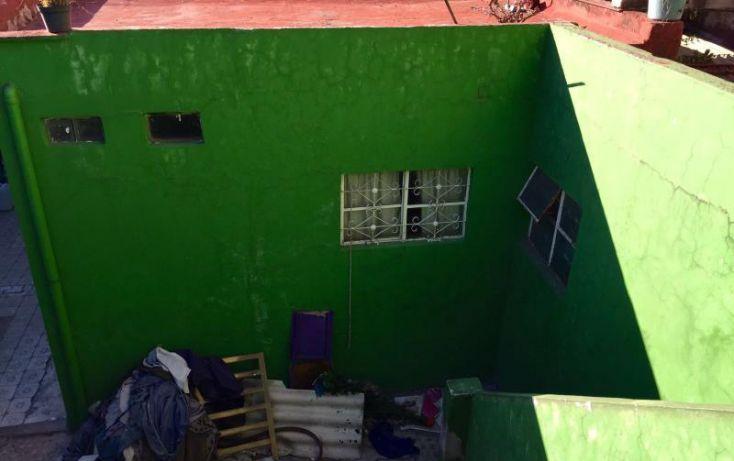 Foto de terreno comercial en venta en poniente, acueducto, álvaro obregón, df, 1613240 no 20