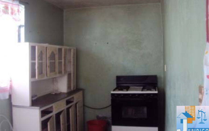 Foto de casa en venta en poniente , san miguel xico iv sección, valle de chalco solidaridad, méxico, 2715344 No. 04