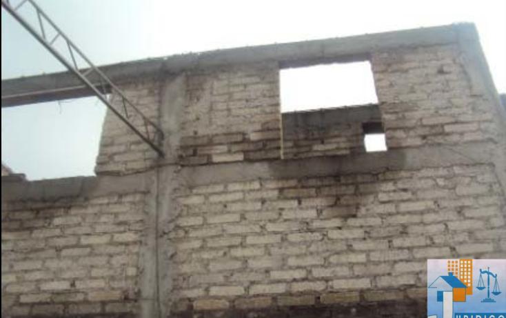 Foto de casa en venta en poniente , san miguel xico iv sección, valle de chalco solidaridad, méxico, 2715344 No. 09