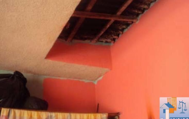 Foto de casa en venta en poniente , san miguel xico iv sección, valle de chalco solidaridad, méxico, 2715344 No. 10