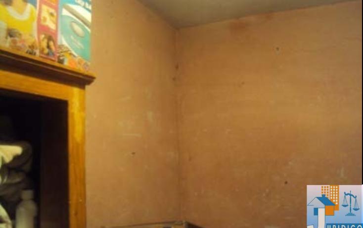 Foto de casa en venta en poniente , san miguel xico iv sección, valle de chalco solidaridad, méxico, 2715344 No. 11