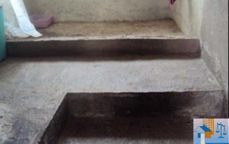 Foto de casa en venta en poniente , san miguel xico iv sección, valle de chalco solidaridad, méxico, 2715344 No. 12