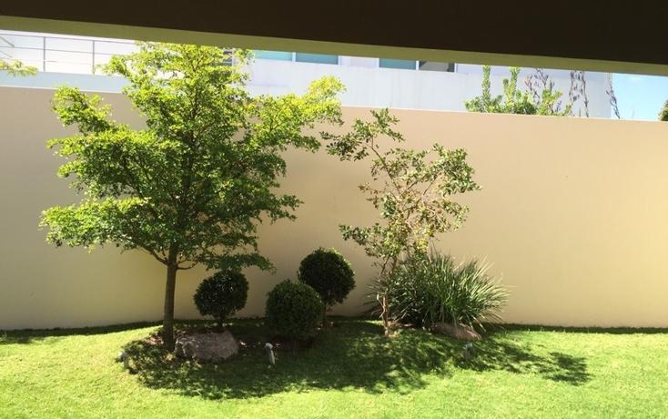 Foto de casa en venta en, pontevedra, zapopan, jalisco, 1233683 no 01