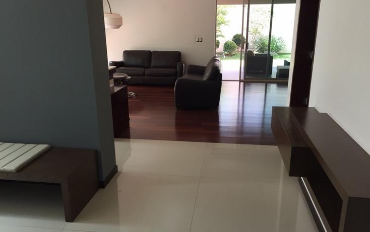 Foto de casa en venta en  , pontevedra, zapopan, jalisco, 1233683 No. 02