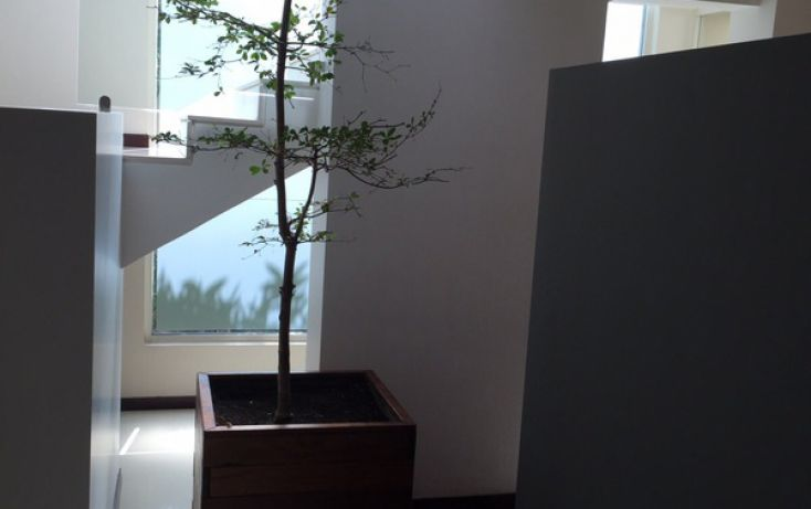 Foto de casa en venta en, pontevedra, zapopan, jalisco, 1233683 no 03