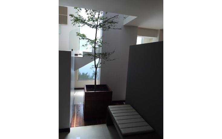 Foto de casa en venta en  , pontevedra, zapopan, jalisco, 1233683 No. 03