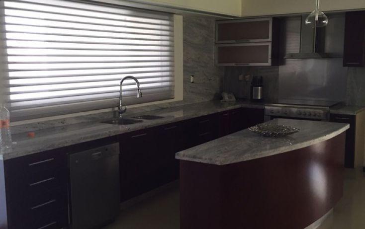 Foto de casa en venta en, pontevedra, zapopan, jalisco, 1233683 no 04