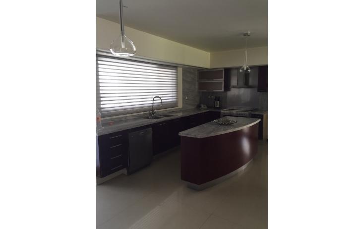 Foto de casa en venta en  , pontevedra, zapopan, jalisco, 1233683 No. 04
