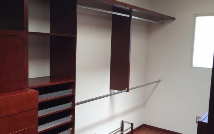 Foto de casa en venta en, pontevedra, zapopan, jalisco, 1233683 no 05